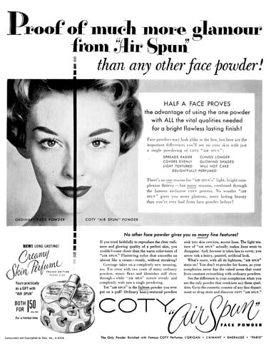 1954-coty