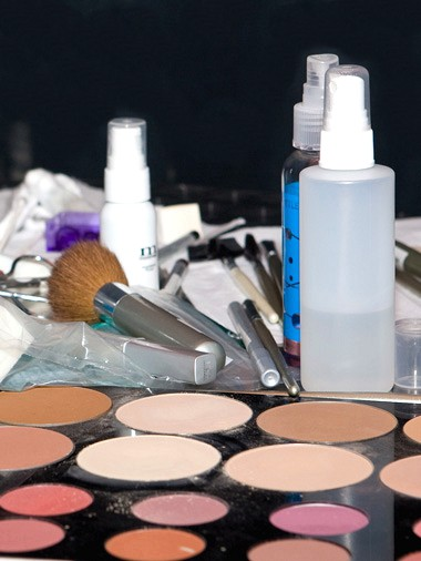 Cosmetics and Skin: What is a Cosmetic?