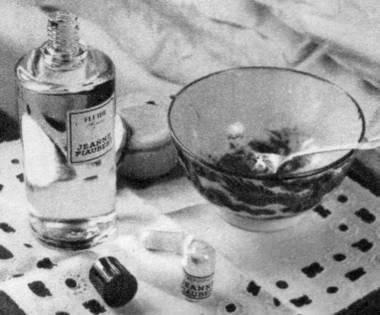 http://hrvatskifokus-2021.ga/wp-content/uploads/2016/02/cosmeticsandskin.com_ded_images_1949-piaubert.jpg