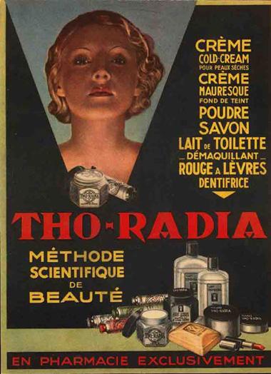tho-radia_cream.jpg