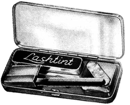 lashtint-compact