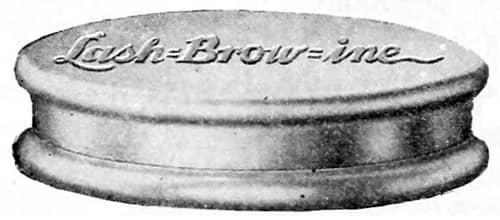 1917-lashbrowine-package