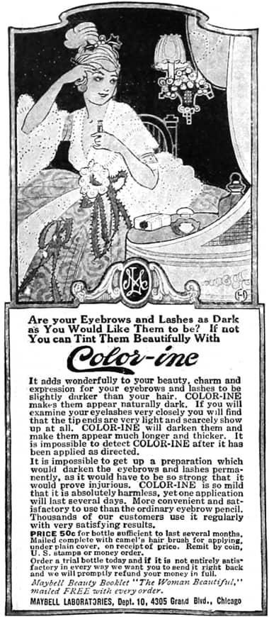 1919-colorine